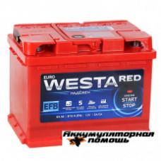 Westa 65 EFB