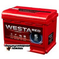 WESTA red 6ст-63 (о.п.) 650А низ.