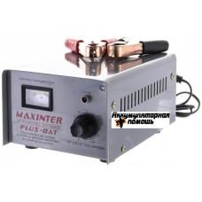 Зарядное устройство Мaxinter ПЛЮС-8 АТ (12V8A)
