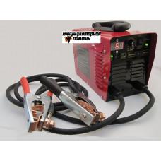 Пускозарядное устройство Микроша - 800 (12-24В 40А/600А)